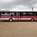 Unser schönster Bus